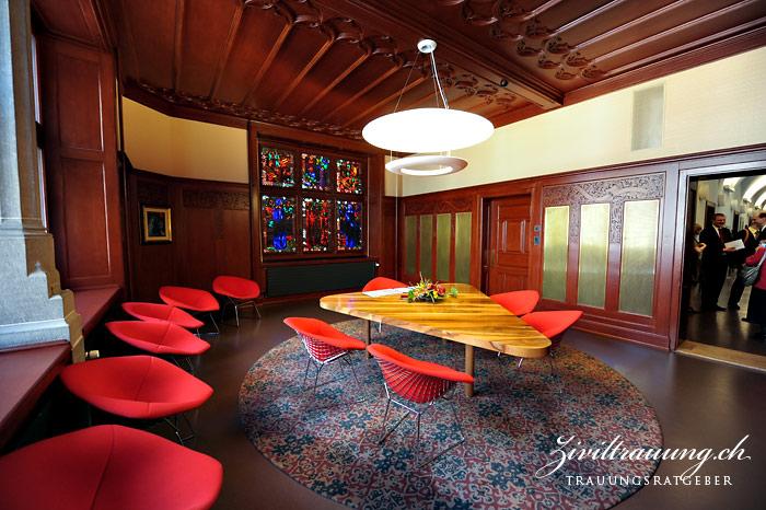 zivile trauung zivile hochzeit ziviltrauung zivilhochzeit im standesamt. Black Bedroom Furniture Sets. Home Design Ideas